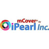 mCover® coupons