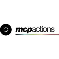 MCP Actions coupons