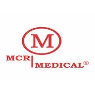 MCR Medical Supply coupons