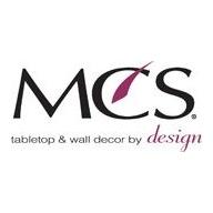MCS coupons