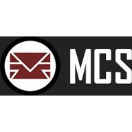 MCSUS coupons