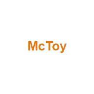 McToy coupons