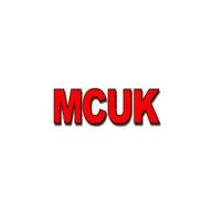 MCUK coupons