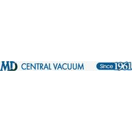 MD Central Vacuum coupons