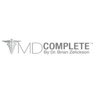 MD Complete coupons