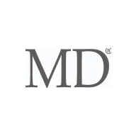 MD Factor coupons