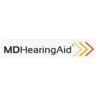 MD Hearing Aid coupons