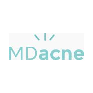 MDacne coupons