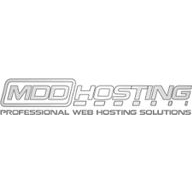 MDDHosting coupons