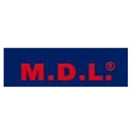 MDL coupons