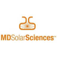 MDSolarSciences coupons