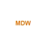 MDW coupons