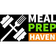 Meal Prep Haven coupons