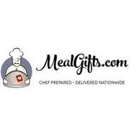 MealGifts.com coupons