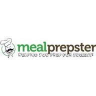 MealPrepster coupons