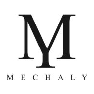 Mechaly coupons