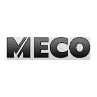 Meco coupons