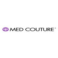 Med Couture coupons