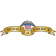 Medals of America coupons