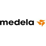 Medela coupons