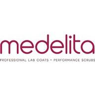 Medelita coupons