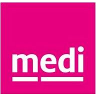 Medi UK coupons