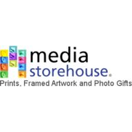 Media Storehouse coupons