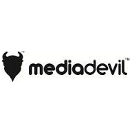 MediaDevil coupons