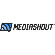 MediaShout coupons