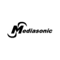 Mediasonic coupons