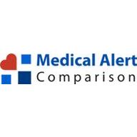 Medical Alert Comparison  coupons