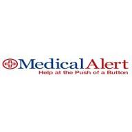 Medical Alert coupons