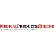 Medical Products Online coupons