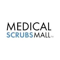Medical Scrubs coupons