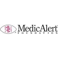 MedicAlert Foundation coupons
