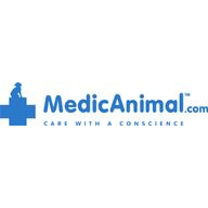 MedicAnimal coupons