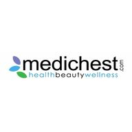 Medichest coupons