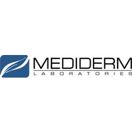 Mediderm  coupons