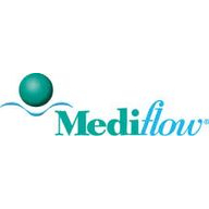 Mediflow coupons