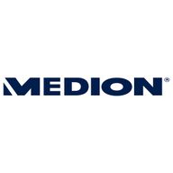 Medion coupons