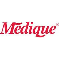 Medique coupons