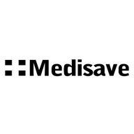 Medisave USA coupons