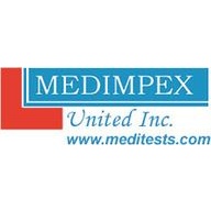 Meditests coupons