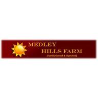 Medley Hills Farm coupons
