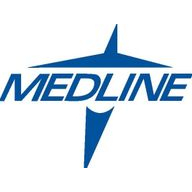 Medline coupons