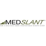 MedSlant coupons