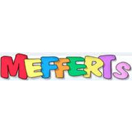 Meffert coupons