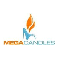 Mega Candles coupons