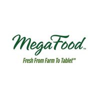 MegaFood coupons