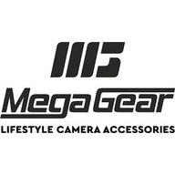 MegaGear coupons
